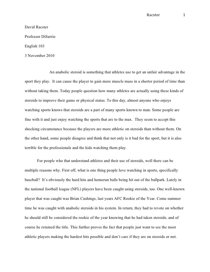 Problem Solution Essays  Qualitative Essay also Is Homework Necessary Essay Argumentative Essay For Middle School Students  Wheatstone  The Road Cormac Mccarthy Essay