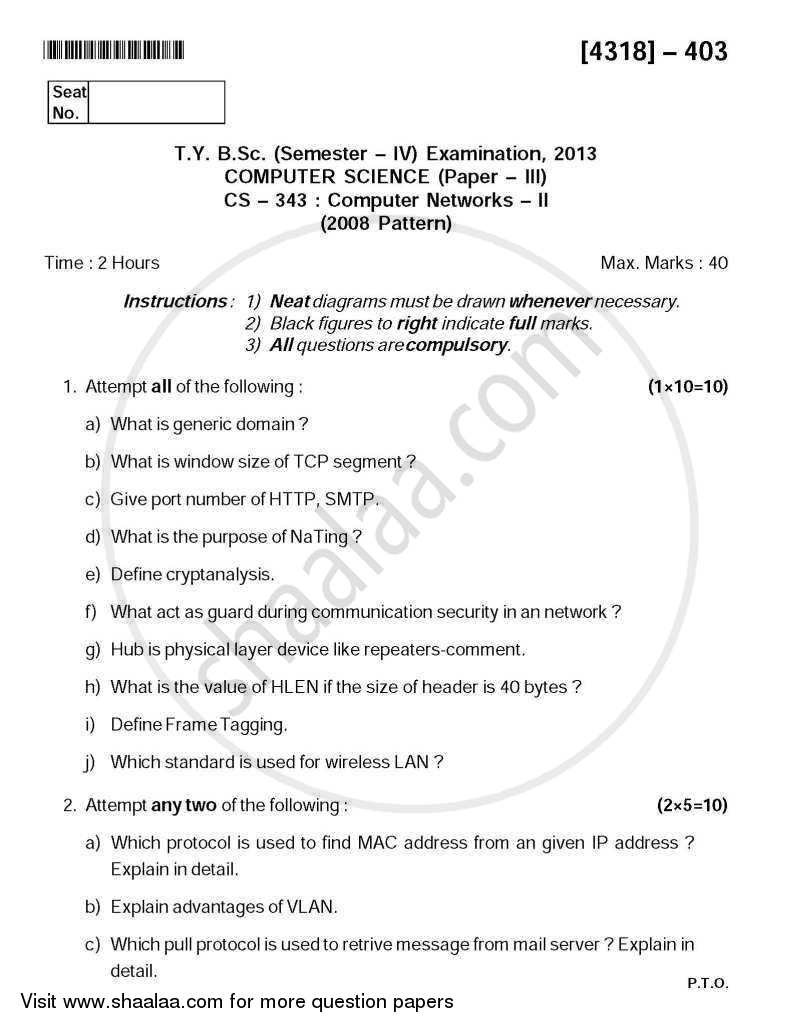 computer science essay get computer science essay writing done at