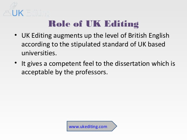 How To Write A Good English Essay  Universal Health Care Essay also Persuasive Essay Sample High School Essay Editing Service Uk  Dissertation Book Binding Essays In English