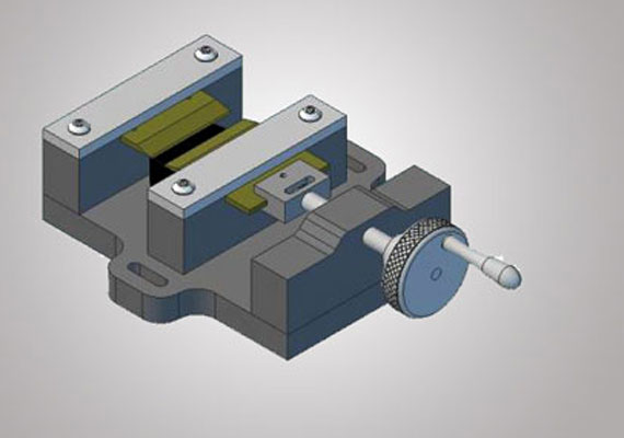 Mechanical Projects For Students Write Your Paper