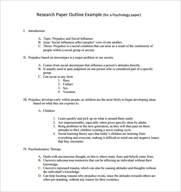Global Warming Essay In English  Thesis Statement For Descriptive Essay also Essays On English Language Research Paper Outline   Research Paper To Buy Research Proposal Essay Example