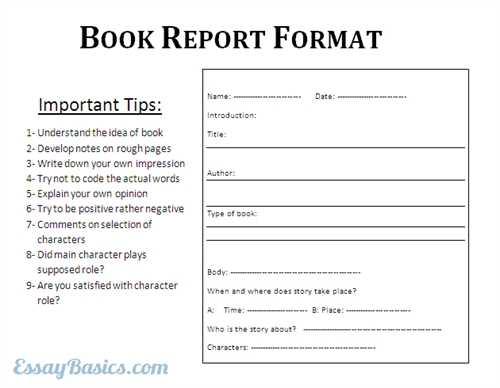 Ap format for book report custom argumentative essay editing services au